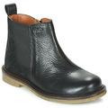 Μπότες Aster WAXOU