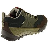 Παπούτσια Άνδρας Ψηλά Sneakers Merrell  Multicolour