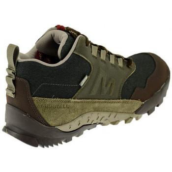 Ψηλά Sneakers Merrell –