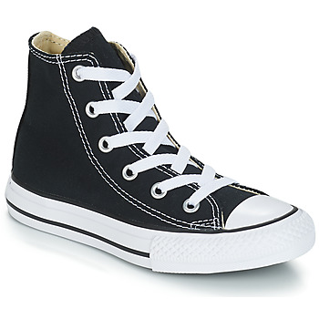 Παπούτσια Παιδί Ψηλά Sneakers Converse CHUCK TAYLOR ALL STAR CORE HI Black