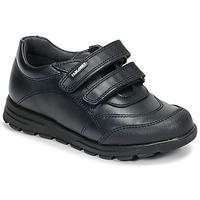 Παπούτσια Αγόρι Χαμηλά Sneakers Pablosky 334720 Marine