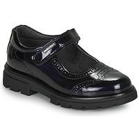 Παπούτσια Κορίτσι Μπαλαρίνες Pablosky 335829 Marine