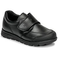 Παπούτσια Παιδί Derby Pablosky 334510 Black