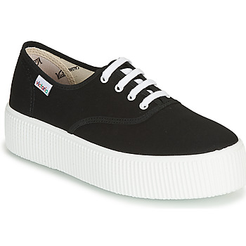 Xαμηλά Sneakers Victoria 1915 DOBLE LONA
