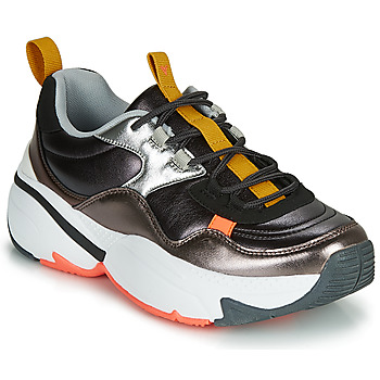 Xαμηλά Sneakers Victoria AIRE MULTI