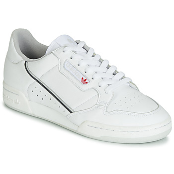 Xαμηλά Sneakers adidas CONTINENTAL 80