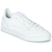 Παπούτσια Άνδρας Χαμηλά Sneakers adidas Originals SOBAKOV P94 Άσπρο