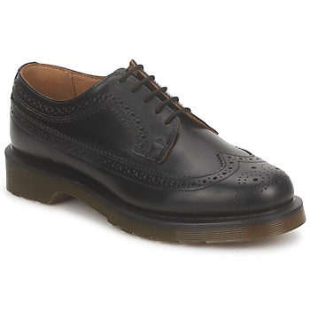 Smart shoes Dr Martens 3989