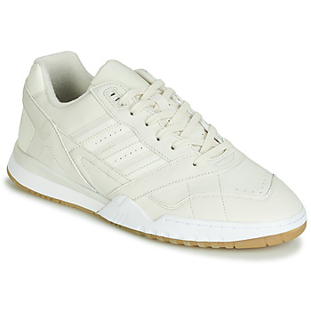 Παπούτσια Χαμηλά Sneakers adidas Originals A.R. TRAINER Beige