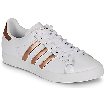 Xαμηλά Sneakers adidas COAST STAR W