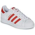 Παπούτσια Παιδί Χαμηλά Sneakers adidas Originals