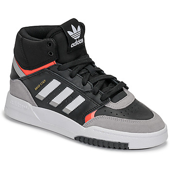 Xαμηλά Sneakers adidas DROP STEP J