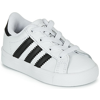 Xαμηλά Sneakers adidas COAST STAR EL I
