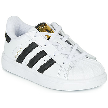 Xαμηλά Sneakers adidas SUPERSTAR I