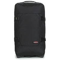 Τσάντες Valise Souple Eastpak TRANVERZ M Black