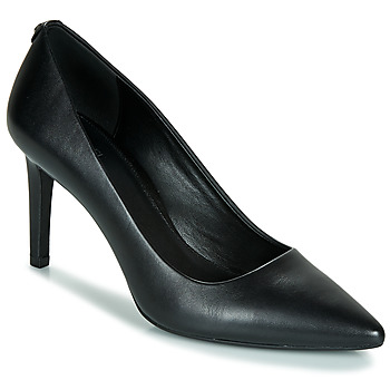 Παπούτσια Γυναίκα Γόβες MICHAEL Michael Kors DOROTHY FLEX Black