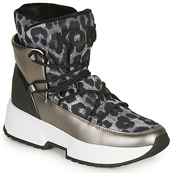 Μπότες για σκι MICHAEL Michael Kors CASSIA BOOTIE