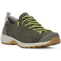 Παπούτσια Άνδρας Πεζοπορίας Lomer ALOE SPIRIT PLUS Verde