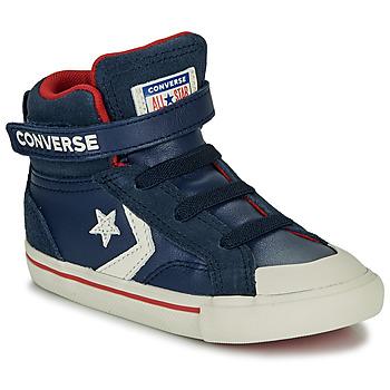 Ψηλά Sneakers Converse PRO BLAZE STRAP - HI