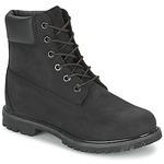 Μπότες Timberland 6IN PREMIUM BOOT - W