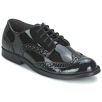 Smart shoes Start Rite BURFORD