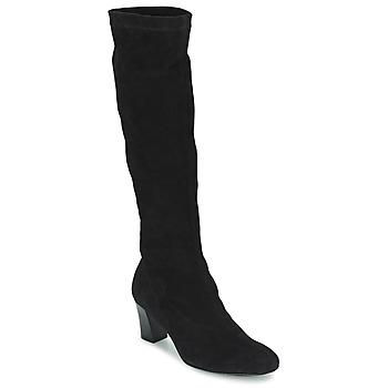 Μπότες για την πόλη Robert Clergerie PASSAC