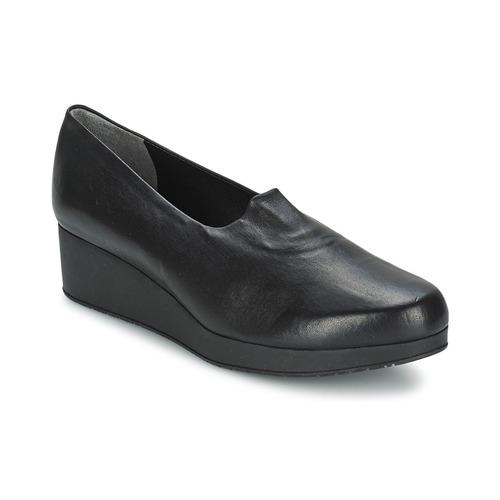 Παπούτσια Γυναίκα Γόβες Robert Clergerie NALOJ Black