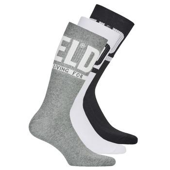 Κάλτσες Diesel –