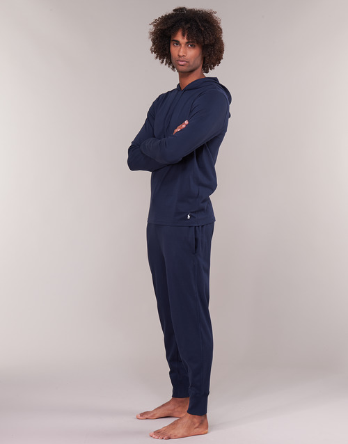 Polo Ralph Lauren JOGGER-PANT-SLEEP BOTTOM