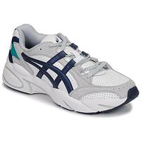 Παπούτσια Άνδρας Χαμηλά Sneakers Asics GEL-BND Άσπρο / Marine