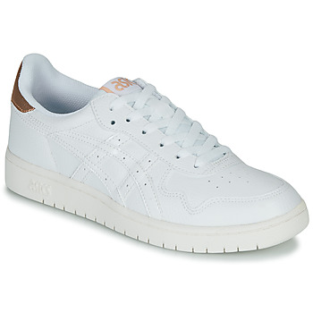 Xαμηλά Sneakers Asics JAPAN S