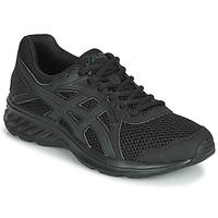 Παπούτσια Γυναίκα Χαμηλά Sneakers Asics JOLT 2 Black
