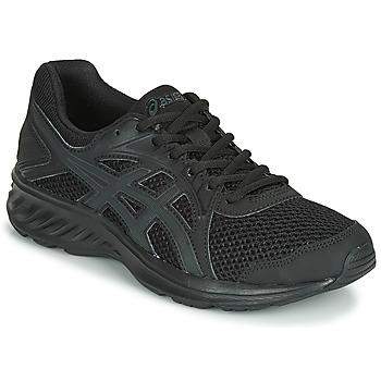 Παπούτσια Γυναίκα Τρέξιμο Asics JOLT 2 Black