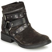 Παπούτσια Γυναίκα Μπότες Blowfish Malibu VIOLAH Black