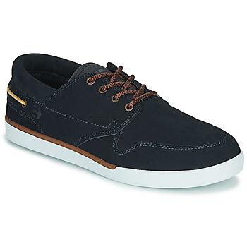 Παπούτσια Άνδρας Χαμηλά Sneakers Etnies DURHAM Marine