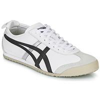 Παπούτσια Χαμηλά Sneakers Onitsuka Tiger MEXICO 66 Άσπρο / Black