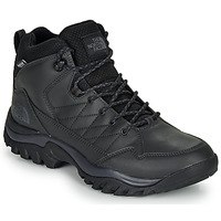 Παπούτσια Άνδρας Snow boots The North Face STORM STRIKE II WP Black