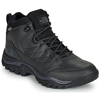 Μπότες για σκι The North Face STORM STRIKE II WP