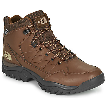 Παπούτσια Άνδρας Snow boots The North Face STORM STRIKE II WP Brown