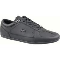 Παπούτσια Άνδρας Χαμηλά Sneakers Lacoste Evara 119 1 Noir
