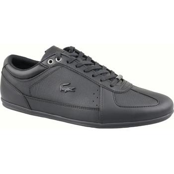 Xαμηλά Sneakers Lacoste Evara 119 1
