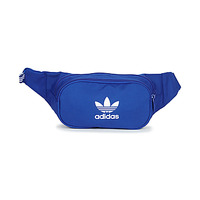 Τσάντες Μπανάνα adidas Originals ESSENTIAL CBODY Collegiate / Royal