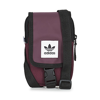 Τσάντες Pouch / Clutch adidas Originals MAP BAG Violet