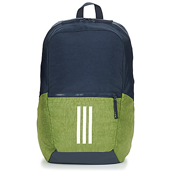 Τσάντες Σακίδια πλάτης Adidas Performance Bags PARKHOOD WND Legend / Ink / Tech / Olive / Ασπρό