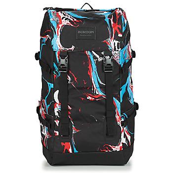 Τσάντες Σακίδια πλάτης Burton TINDER 2.0 BACKPACK Multicolore