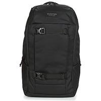 Τσάντες Σακίδια πλάτης Burton KILO 2.0 BACKPACK Black
