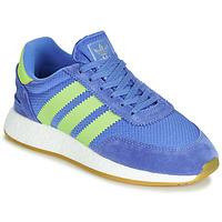 Παπούτσια Γυναίκα Χαμηλά Sneakers adidas Originals I-5923 W Mπλε