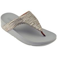 Παπούτσια Γυναίκα Σανδάλια / Πέδιλα FitFlop