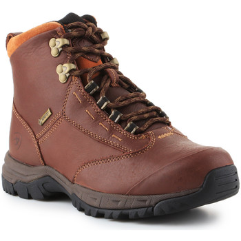 Μπότες Ariat Berwick lace GTX Insulated 10016298