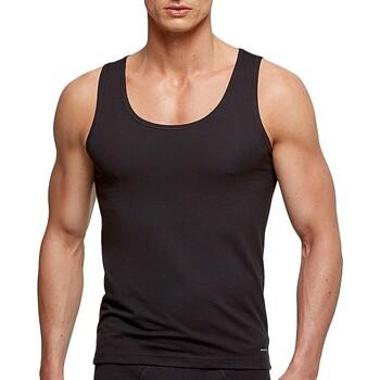 Αμάνικα/T-shirts χωρίς μανίκια Impetus 1320898 020